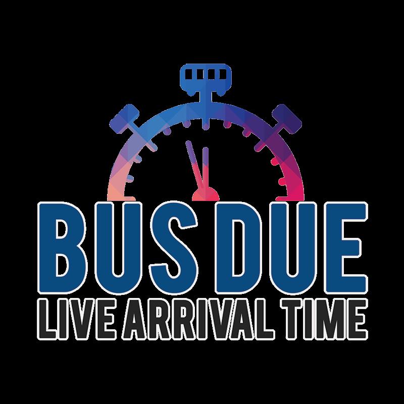 Busdue Live London Bus Arrival Times